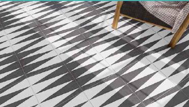 Piastrelle Marocchine Vendita On Line : Piastrelle adesive decorazioni e sticker per piastrelle