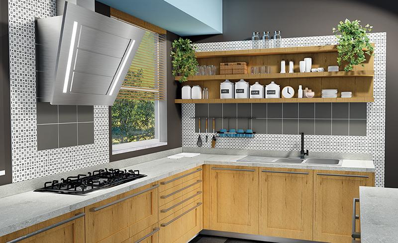 Adesivi per piastrelle cucina tileskin shop - Adesivi per piastrelle cucina ...