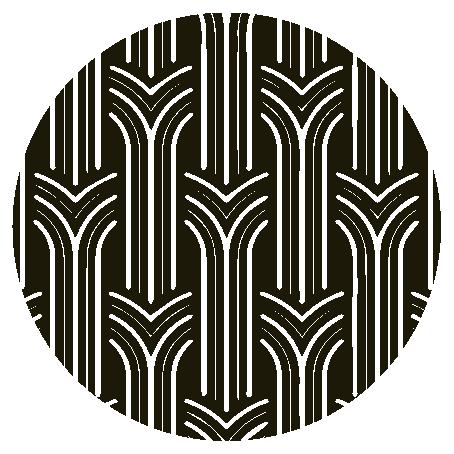 Decorativo opaco for Decorazioni adesive piastrelle